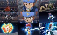 Watch Anime Beyblade  8 Hd Wallpaper