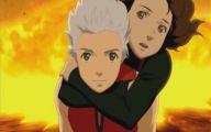 Watch Anime Romance Movies  12 Wide Wallpaper