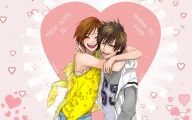 Watch Anime Romance Movies  2 Cool Hd Wallpaper