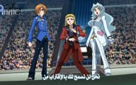 Watch Beyblade Anime  11 Widescreen Wallpaper