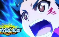 Watch Beyblade Anime  13 Hd Wallpaper