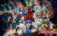 Watch Beyblade Anime  15 Background Wallpaper