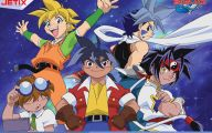 Watch Beyblade Anime  17 Cool Wallpaper