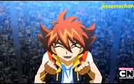 Watch Beyblade Anime  18 Anime Background