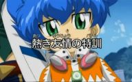 Watch Beyblade Anime  21 Desktop Wallpaper