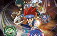 Watch Beyblade Anime  23 Cool Hd Wallpaper