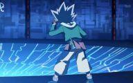Watch Beyblade Anime  25 Widescreen Wallpaper