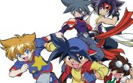 Watch Beyblade Anime  5 Cool Hd Wallpaper