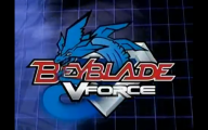 Watch Beyblade Anime  6 Widescreen Wallpaper