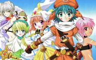 Watch Beyblade Anime  9 Cool Wallpaper