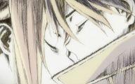 3Rd Season Sword Art Online 18 Free Hd Wallpaper
