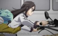 Sao Season 2 Trailer 10 Anime Background