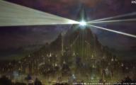 Sao Season 2 Trailer 14 Anime Wallpaper