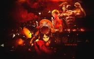 Shingeki No Kyojin Eren Jaeger 8 Free Wallpaper