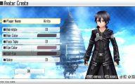 Sword Art Online 3 Release Date 12 Cool Hd Wallpaper