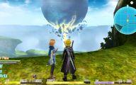 Sword Art Online 3 Release Date 2 Background Wallpaper