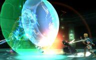 Sword Art Online 3 Release Date 3 Cool Hd Wallpaper
