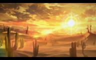Sword Art Online Season 3 Episode 1 23 Anime Background