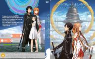 Sword Art Online Season 3 Episode 1 7 Cool Wallpaper