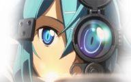 Sword Art Online Underworld Release Date 7 Cool Hd Wallpaper