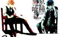 Tokyo Ghoul Anime Freak 18 Cool Hd Wallpaper