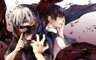 Tokyo Ghoul Anime Freak 22 High Resolution Wallpaper