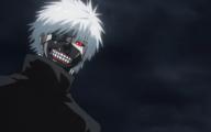 Tokyo Ghoul Anime Freak 32 Cool Hd Wallpaper