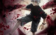 Tokyo Ghoul Anime Freak 6 Anime Wallpaper