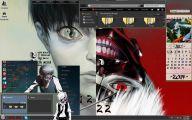 Tokyo Ghoul Manga Here 19 Widescreen Wallpaper
