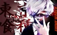 Watch Tokyo Ghoul 41 Anime Background