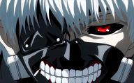 Watch Tokyo Ghoul 44 Desktop Background