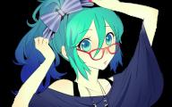 Anime Girl And Boy Tumblr 6 Cool Hd Wallpaper