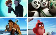 Anime Movies 2015 20 Wide Wallpaper