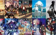 Anime Movies 2015 21 High Resolution Wallpaper