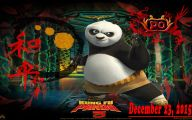 Anime Movies 2015 24 Cool Wallpaper