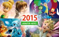 Anime Movies 2015 38 Anime Wallpaper