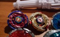 Beyblades At Target 7 Free Hd Wallpaper