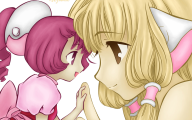 Chobits Chii 11 Anime Background