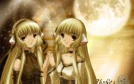 Chobits Chii 15 Anime Background