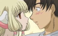 Chobits Chii 30 Anime Wallpaper
