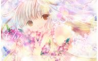 Chobits Chii 4 Cool Hd Wallpaper