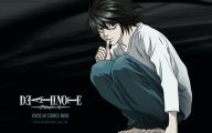 Death Note Game 30 Background Wallpaper