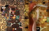 Elfen Lied Episode 2 16 Cool Hd Wallpaper