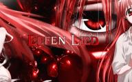Elfen Lied Episode 2 32 Hd Wallpaper