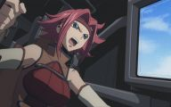Elfen Lied Episode 2 36 Widescreen Wallpaper