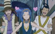 Fairy Tail Episodes 15 Free Hd Wallpaper