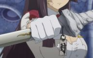 Fairy Tail Episodes 20 Free Hd Wallpaper