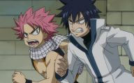 Fairy Tail Episodes 21 Widescreen Wallpaper