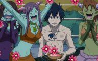 Fairy Tail Episodes 27 Desktop Background