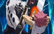 Fairy Tail Episodes 29 Widescreen Wallpaper